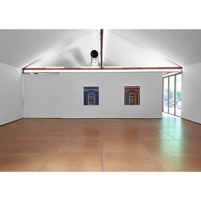 https://hirambutler.com/upload/exhibitions/_-title/CF151804.jpeg