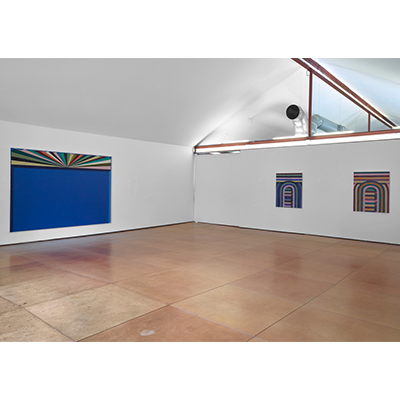 https://hirambutler.com/upload/exhibitions/_-title/CF151807.jpeg