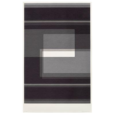 https://pazdabutler.com/upload/exhibitions/_-title/CF178679.jpeg