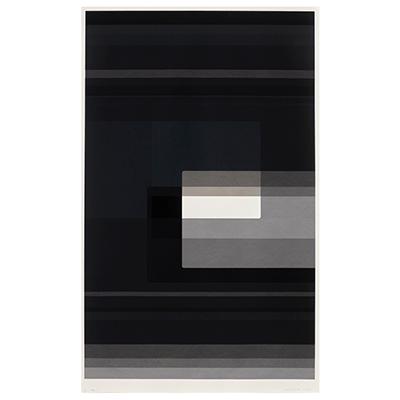 https://pazdabutler.com/upload/exhibitions/_-title/CF178688.jpeg
