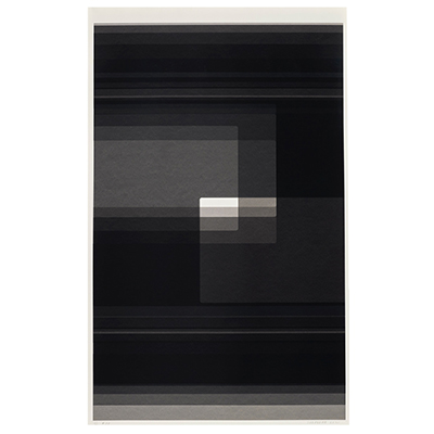 https://pazdabutler.com/upload/exhibitions/_-title/CF178674.jpeg