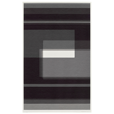 https://pazdabutler.com/upload/exhibitions/_-title/CF178705_copy.jpeg