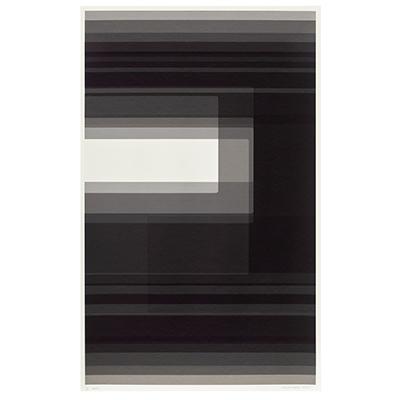 https://pazdabutler.com/upload/exhibitions/_-title/CF178682_copy.jpeg