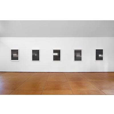 https://pazdabutler.com/upload/exhibitions/_-title/CF178782edit_1.jpeg
