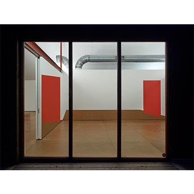 https://hirambutler.com/upload/exhibitions/_-title/CF152544.jpeg