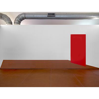 https://hirambutler.com/upload/exhibitions/_-title/CF152357edit.jpg