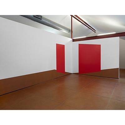 https://hirambutler.com/upload/exhibitions/_-title/CF152362.jpg