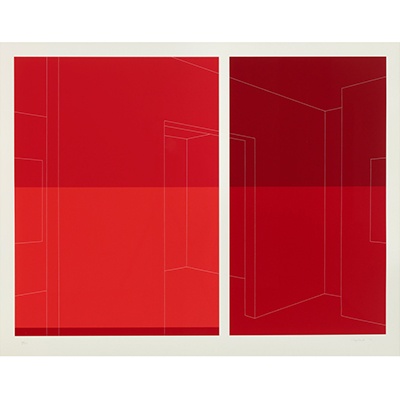 https://pazdabutler.com/upload/exhibitions/_-title/TKSHEX_1.jpeg