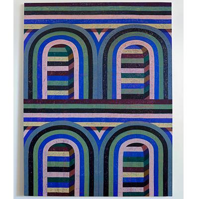 https://hirambutler.com/upload/exhibitions/_-title/Kleberg_Blind_Arcade.jpeg