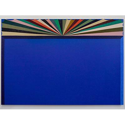 https://hirambutler.com/upload/exhibitions/_-title/Kleberg_Crossing_of_the_Visible.jpeg