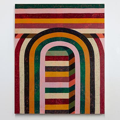 https://hirambutler.com/upload/exhibitions/_-title/Kleberg_Kiskadee_Arch.jpeg