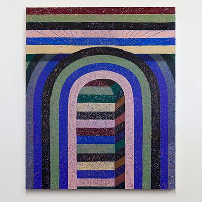 https://pazdabutler.com/upload/exhibitions/_-title/Kleberg_Heron_Arch.jpeg