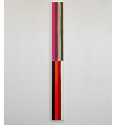 https://hirambutler.com/upload/exhibitions/_-title/Kleberg_Tectonic_Totem.jpeg