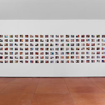 https://pazdabutler.com/upload/exhibitions/_-title/CF184435.jpeg