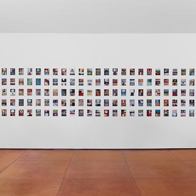 https://pazdabutler.com/upload/exhibitions/_-title/CF184449.jpeg