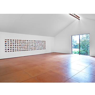 https://pazdabutler.com/upload/exhibitions/_-title/CF184438.jpeg