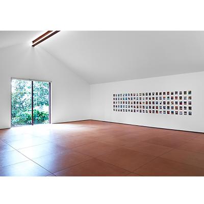 https://pazdabutler.com/upload/exhibitions/_-title/CF184453.jpeg