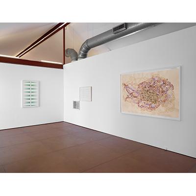 https://pazdabutler.com/upload/exhibitions/_-title/CF167077.jpeg