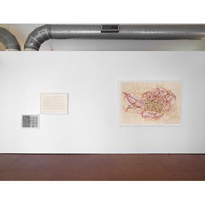 https://pazdabutler.com/upload/exhibitions/_-title/CF167074_copy.jpeg