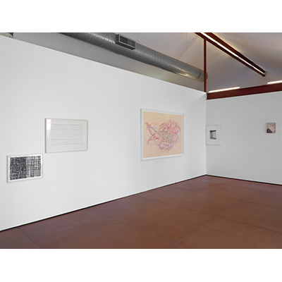 https://pazdabutler.com/upload/exhibitions/_-title/CF167071_copy.jpeg