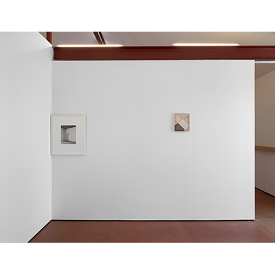 https://pazdabutler.com/upload/exhibitions/_-title/CF167081.jpeg