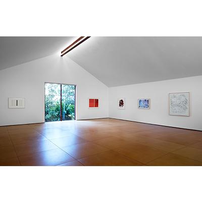 https://pazdabutler.com/upload/exhibitions/_-title/CF166628.jpeg