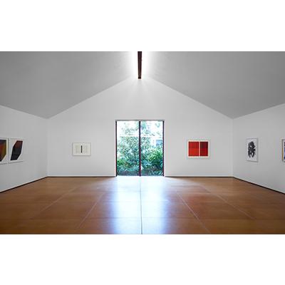 https://hirambutler.com/upload/exhibitions/_-title/CF166630.jpeg