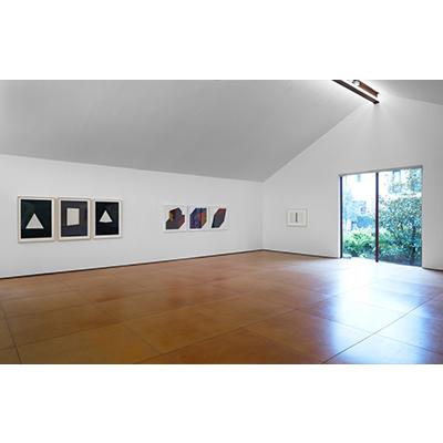 https://hirambutler.com/upload/exhibitions/_-title/CF166634.jpeg