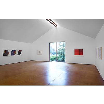 https://hirambutler.com/upload/exhibitions/_-title/CF166638.jpeg