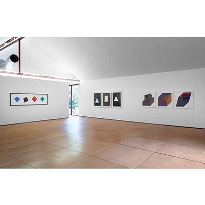 https://hirambutler.com/upload/exhibitions/_-title/CF166642.jpeg