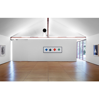 https://pazdabutler.com/upload/exhibitions/_-title/CF166644.jpeg