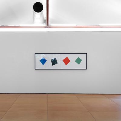 https://hirambutler.com/upload/exhibitions/_-title/CF166644.jpeg
