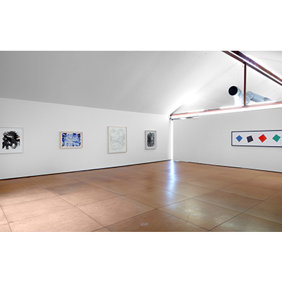 https://hirambutler.com/upload/exhibitions/_-title/CF166646.jpeg