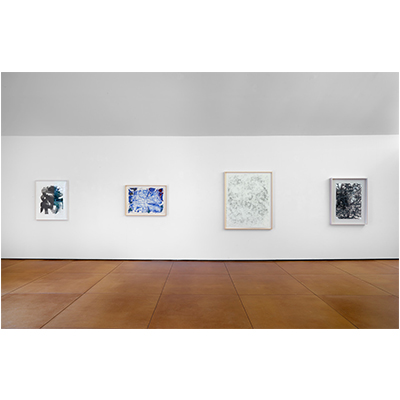https://hirambutler.com/upload/exhibitions/_-title/CF166649.jpeg