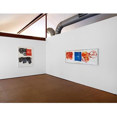 https://hirambutler.com/upload/exhibitions/_-title/CF162614_1.jpeg