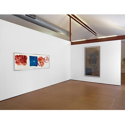 https://hirambutler.com/upload/exhibitions/_-title/CF162611_1.jpeg