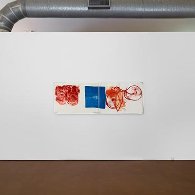 https://hirambutler.com/upload/exhibitions/_-title/CF162616_1.jpeg
