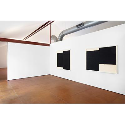 https://pazdabutler.com/upload/exhibitions/_-title/CF185706_1.jpeg