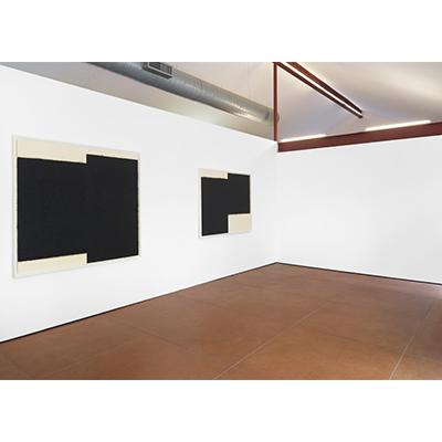 https://pazdabutler.com/upload/exhibitions/_-title/CF185716.jpeg