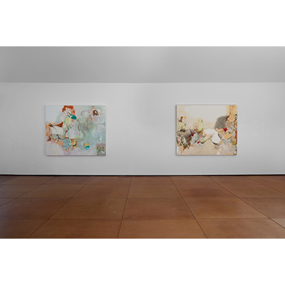 https://hirambutler.com/upload/exhibitions/_-title/CF145538.jpeg
