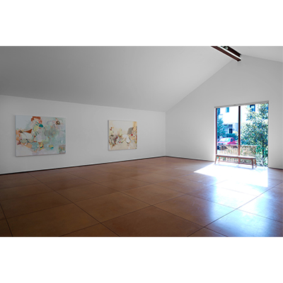 https://hirambutler.com/upload/exhibitions/_-title/CF145536.jpeg