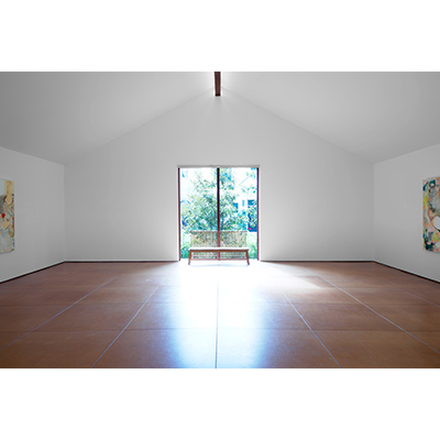 https://hirambutler.com/upload/exhibitions/_-title/CF145553.jpeg