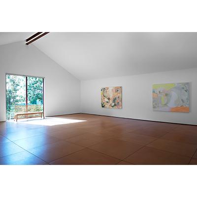 https://pazdabutler.com/upload/exhibitions/_-title/CF145547.jpeg
