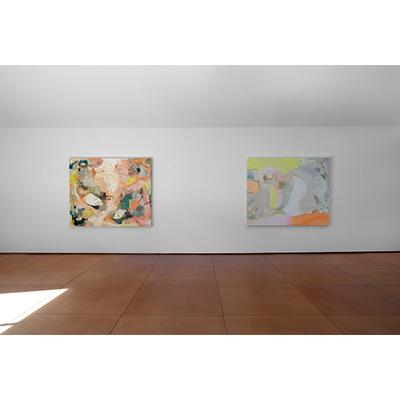 https://hirambutler.com/upload/exhibitions/_-title/CF145544.jpeg