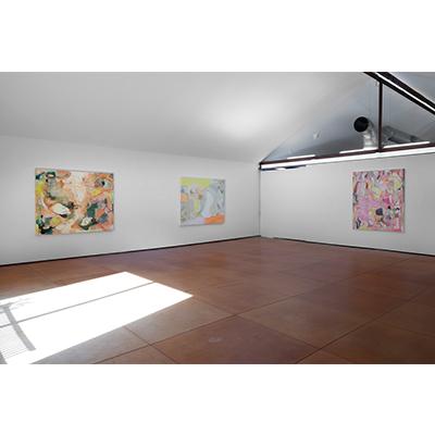 https://hirambutler.com/upload/exhibitions/_-title/CF145541.jpeg