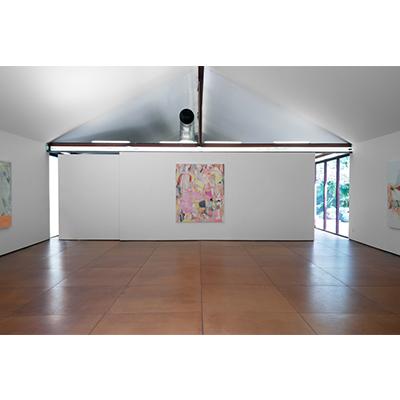 https://hirambutler.com/upload/exhibitions/_-title/CF145549.jpeg