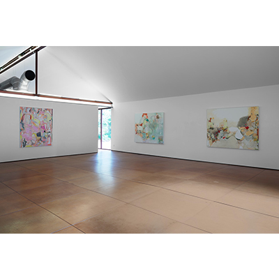 https://hirambutler.com/upload/exhibitions/_-title/CF145551.jpeg