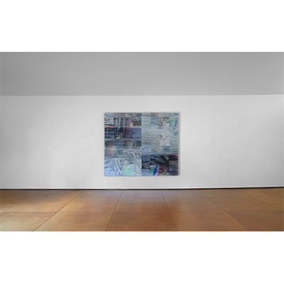 https://pazdabutler.com/upload/exhibitions/_-title/DSC_8928.jpeg