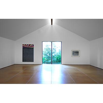 https://hirambutler.com/upload/exhibitions/_-title/DSC_8888.jpeg
