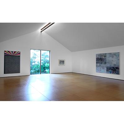 https://pazdabutler.com/upload/exhibitions/_-title/DSC_8885.jpeg